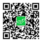 驻马店星联网络科技有限公司微信公众号